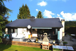 Maison de vacances for 7 Persons in Houffalize