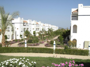 Maison de vacances for 6 Persons in Sharm El-Sheikh