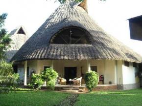 Maison de vacances for 6 Persons in Diani Beach