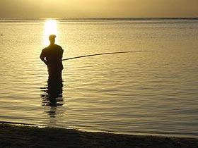 Les crochets brillant pour la pêche acheter